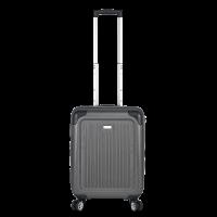 Stripe - Hartschalen-Koffer S (54cm)