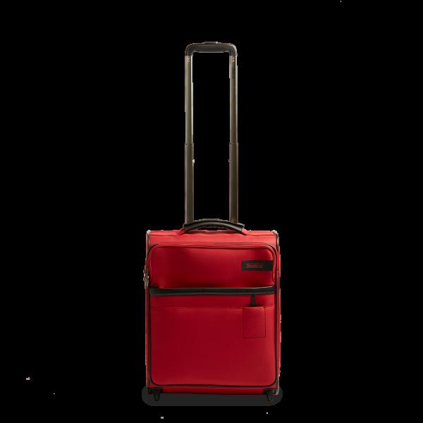 Light - Weichschalen-Koffer S (53cm)