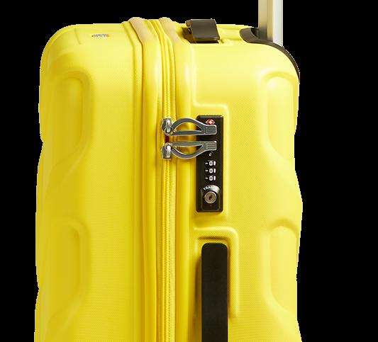 media/image/Stratic-Arrow2-Hartschalenkoffer-Yellow-M-Left-2-Kopir.png