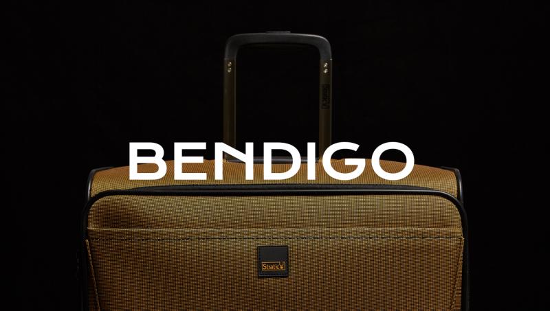 https://www.stratic.de/kollektion/bendigo-light/