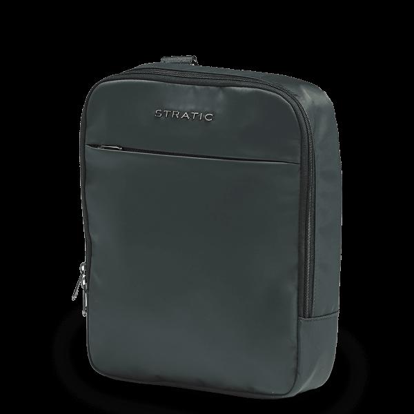 Pure Messenger bag -S-