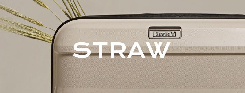 https://www.stratic.de/kollektion/straw/
