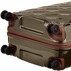 media/image/Leather-M-rollen.jpg