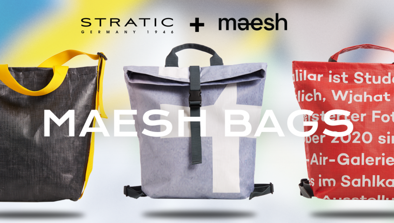media/image/03_Banner_Tablet_mashbags_v-5.png