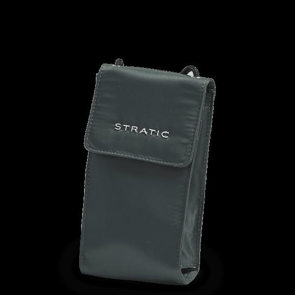 Pure Messenger bag -XS-