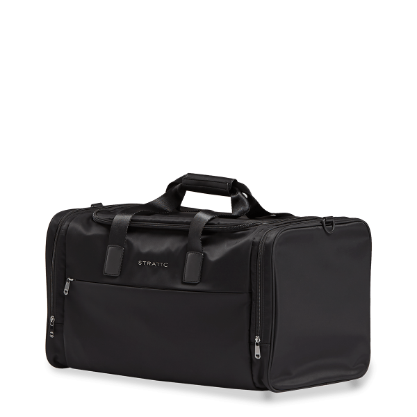 Pure Travel bag -M-