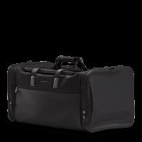 Pure Travel bag -L-