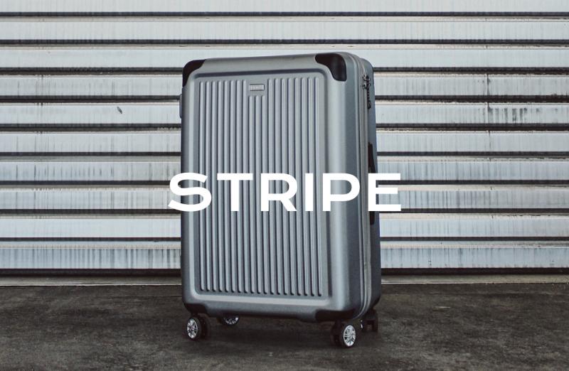 media/image/Banner_Mobil_Stripe.png