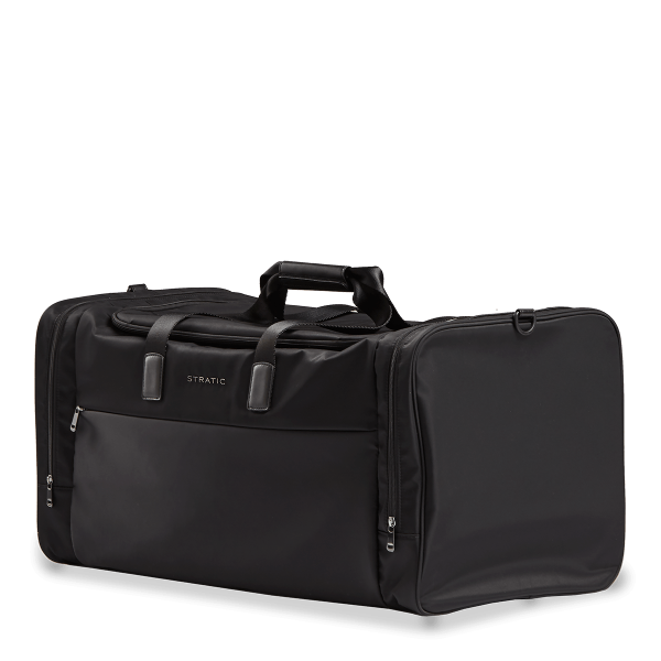 Pure Travel bag -L-