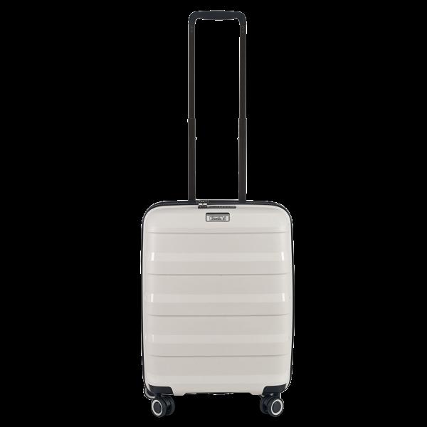Straw - Hartschalen-Koffer S (bis 55cm)