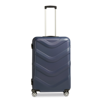 Arrow 2 - Hartschalen-Koffer L (bis 76cm)