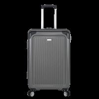 Stripe - Hartschalen-Koffer L (76cm)