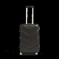 Arrow 2 - Hartschalen-Koffer M (bis 65cm)
