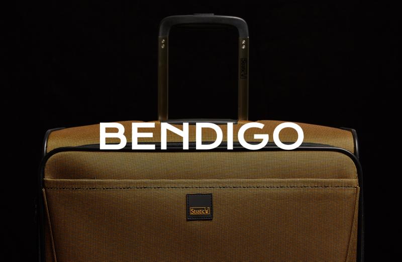 media/image/Banner_Mobil_Bendigo.png