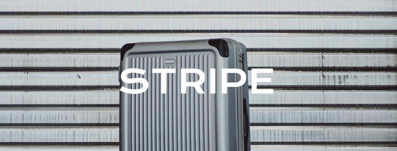 media/image/Banner_Desk_Stripe-1.png